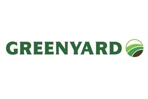 recrutement Greenyard Frozen
