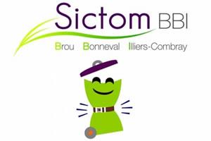 Sictom BBI Tri des déchets