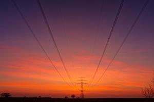 Formation distribution énergie