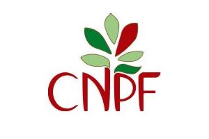 recrutements CRPF propriété forestière